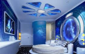 spaceship bedroom futuristic spaceship bedroom google search making one cozy