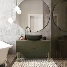 Large Bathroom Ideas 363 Likes 20 Comments Steel Reveals Steel Reveals On