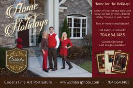 crider s photo tag archive home for the holidays