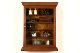 Antique German Display Cabinet Sold Cupboards Pantries Cabinets Harp Gallery Antiques