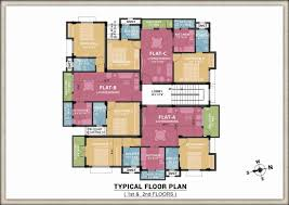 amruth ramaniyam floor plans idolza
