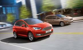 new ford cars new ford cars pertwee back ford dealer in great yarmouth