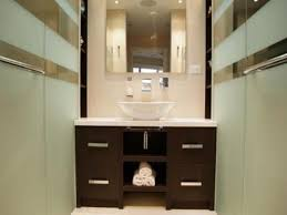 ideas for bathroom vanities the ideas of cabinets for small bathroom sink projects to try