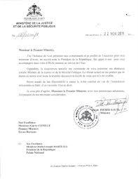 acceptance of resignation letter uk design templates vectors
