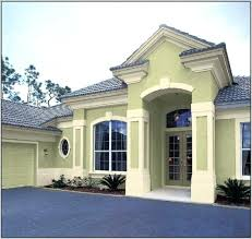 house paint colors exterior simulator ideas to paint my house geekswag me