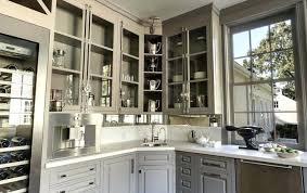 benjamin moore cabinet paint reviews benjamin moore galveston gray interior designer approved gray paint