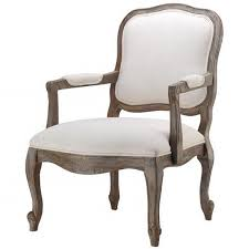 Antique French Armchairs 10 Affordable French Country Chairs Under 500