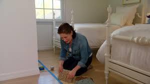 Rug Tiles Martha Stewart Video How To Choose A Custom Bound Rug Martha Stewart