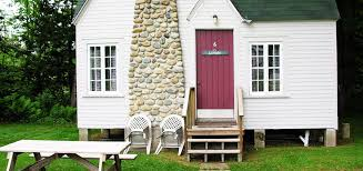 White Mountains Cottage Rentals by 100 New Hampshire Cottage Rentals House Lake House New