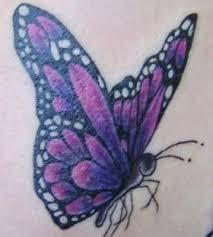 Transformation Tattoo Ideas 61 Best Tattoo Images On Pinterest Tatoo Tattoo Ideas And Drawings