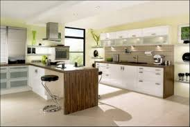 100 ikea kitchens designs best 10 ikea galley kitchen ideas