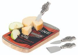 Hi Tech Cutting Board Harley Davidson Bar U0026 Tableware