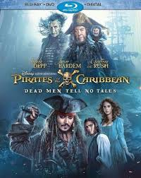 best buy black friday 2017 blu ray deals pirates of the caribbean dead men tell no tales includes digital