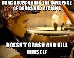 Drag Racing Meme - 80 most embarrassing justin bieber memes