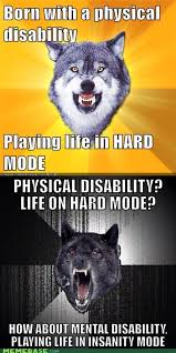 Courage Wolf Memes - memebase courage wolf all your memes in our base funny memes