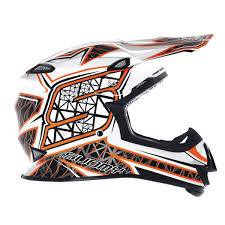 suomy helmets motocross suomy mr jump helmet test review archive dbw dirtbikeworld