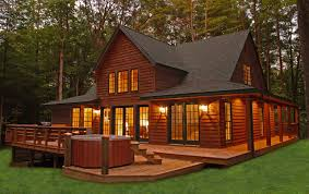 log cabin house new river gorge vacation rentals and cabins new river gorge cvb