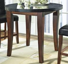 round dining room sets 40 round dining room table u2022 dining room tables ideas