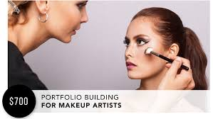 makeup classes in new york makeup classes nyc by mua