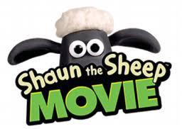 feature films becher