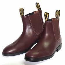 product categories men u0027s dress boots baxter boots u0026 shoes