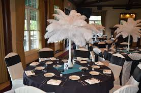 wedding tables black and white centerpieces for wedding tables centerpieces for