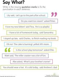 8 best writing conventions images on pinterest teaching writing