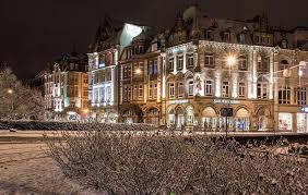 hotel zum christophel trier germany booking com