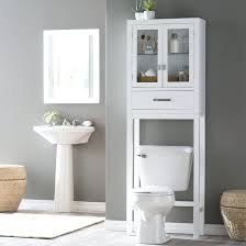 over the toilet etagere etagere bathroom ezpass club