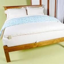Futon Bed Frame Cotton Futon Mattresses Futon Cotton Mattress Healthy Child
