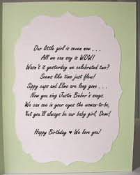 baby shower poems photo baby shower poems for gifts image