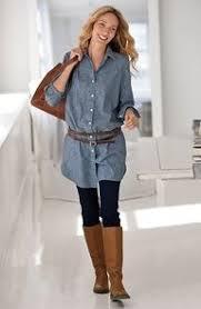 98 best causal leggin images on pinterest clothing my