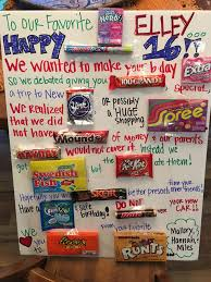 Top 20 Candy Bars Best 25 Candy Posters Ideas On Pinterest Candy Poster Boyfriend