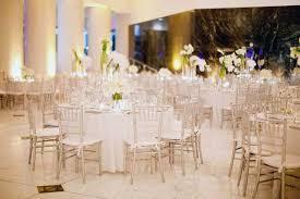 decoration de mariage et blanc deco mariage prince charmant mariageoriginal