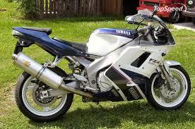 yamaha fzr 1000 moto pinterest ninja motorcycle street