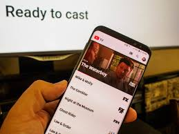 youtube tv ultimate guide android central