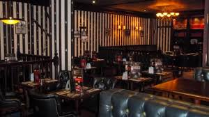 le bureau chalon sur saone restaurant au bureau à chalon sur saône 71100 avis menu et prix