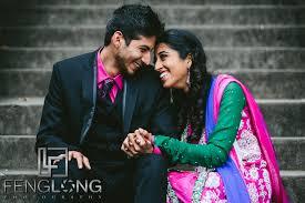 indian wedding photographer nyc karim pre wedding parramatta park sydney australia