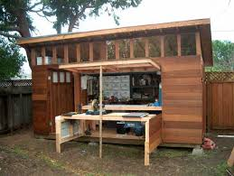 nice design ideas garden shed design 1000 images about shed roof
