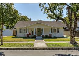 421 h st w ontario ca 91762 mls ev17011069 redfin