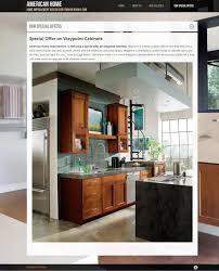 Home Improvement Website Design - Home improvement design