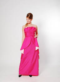80s prom dress ideas 38 best 1980s images on prom dresses dress prom and