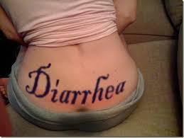 62 best tattoo u0027s images on pinterest artists craziest tattoos