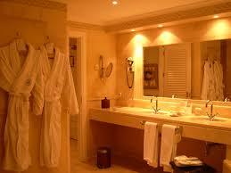 Discount Bathroom Lighting Fixtures Mesmerizing 25 Bathroom Lighting Fixtures Discount Design