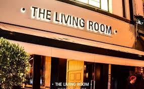 livingroom restaurant living room restaurant manchester