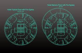 steve u0027s world floor plan design update hotel