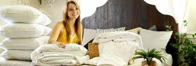 Duvets Pillows Silk Duvets Luxury Long Strand Mulberry Silk Filled Duvets