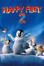 two two 2011 full movie watch happy feet two 2011 full movie online finding dory