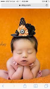 newborn halloween onesies 40 best baby u0027s first halloween images on pinterest halloween
