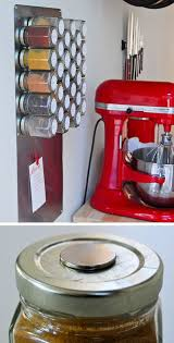 Ideas For Organizing Kitchen 275 Best Organization Tips U0026 Tricks Images On Pinterest Home